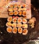 goichi sushi