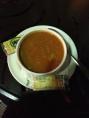 patricks soup