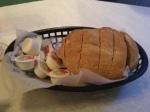 bread papa