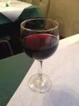 wine papa
